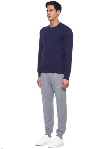 Brunello Cucinelli Sweatshirt Mavi